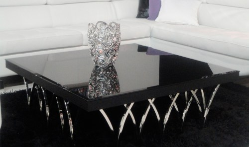 GISELLA-COFFEE-TABLE4