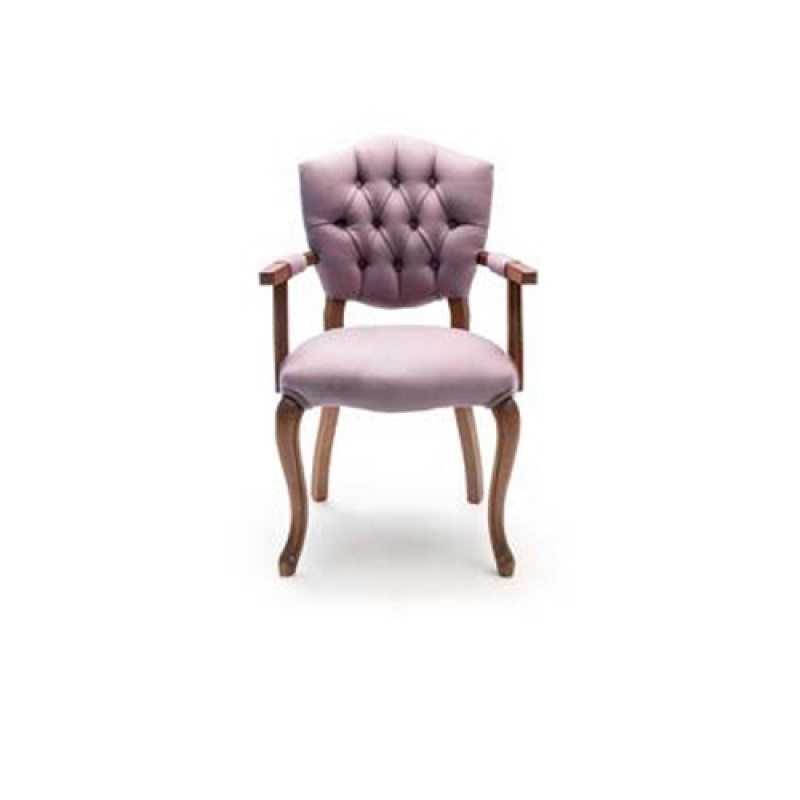 London-armchair