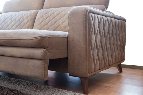 Nataly-corner-sofa-medium023
