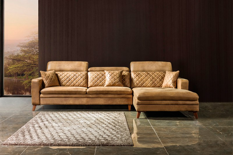 Nataly-small-corner-sofa-11