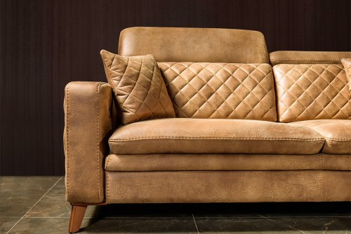 Nataly-small-corner-sofa-5