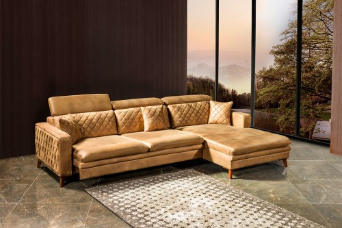 Nataly-small-corner-sofa-6