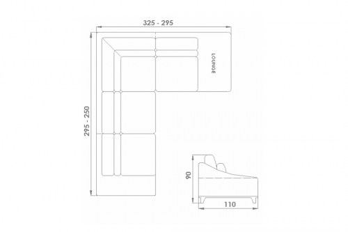 Slide-corner-sofa-dimensions
