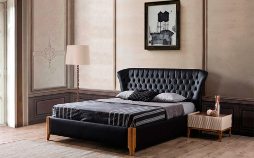 lusso-bed2